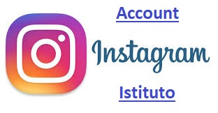 Account Instagram Istituto